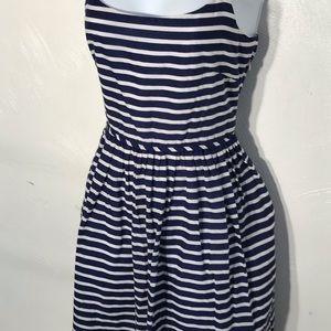 J.Crew dress size 4